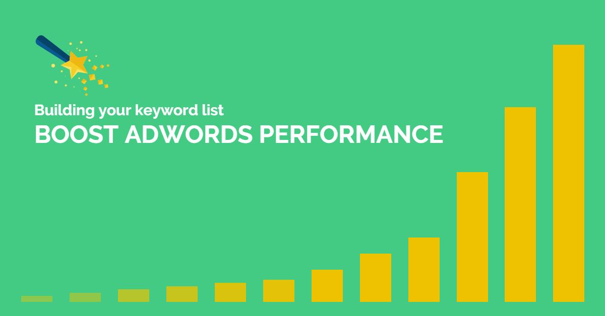 finding-better-keywords