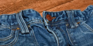 jeans-571166_640