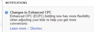 adwords-enhanced-cpc-notification
