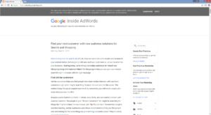 inside-adwords