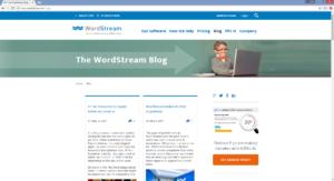 wordstream-blog