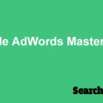 adwords-masterclass