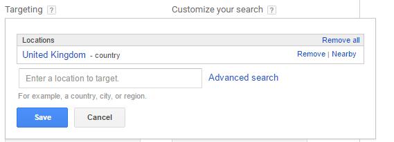 keyword-planner-geographic-targeting