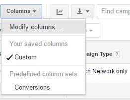 modify-columns