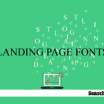 Landing_Page_Images