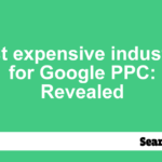 most-expensive-industries-for-google-ppc