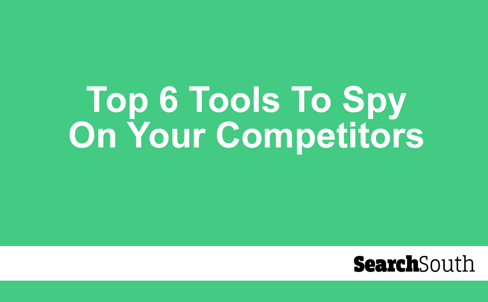 top-6-tools-to-spy