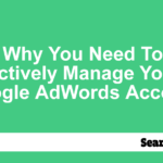 actively-manage-your-google-adwords-account