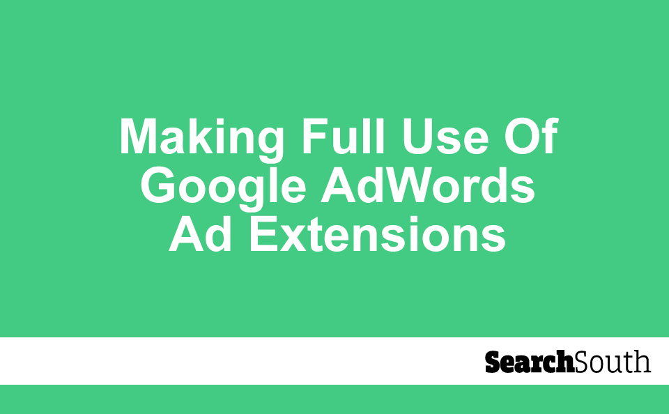 making-full-use-ad-extensions