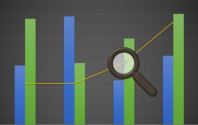 measure-the-impact