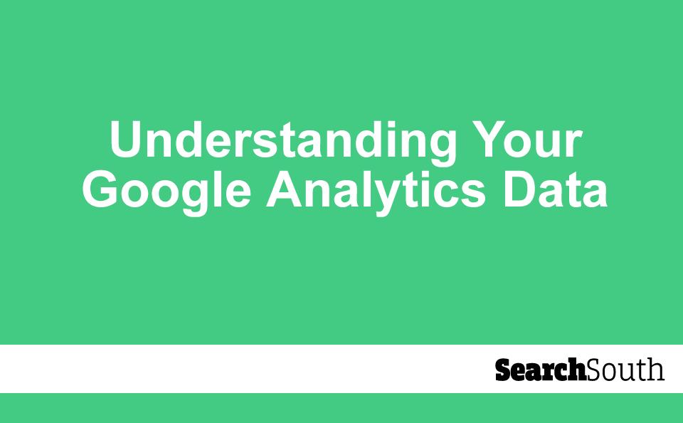 understanding-your-google-analytics-data
