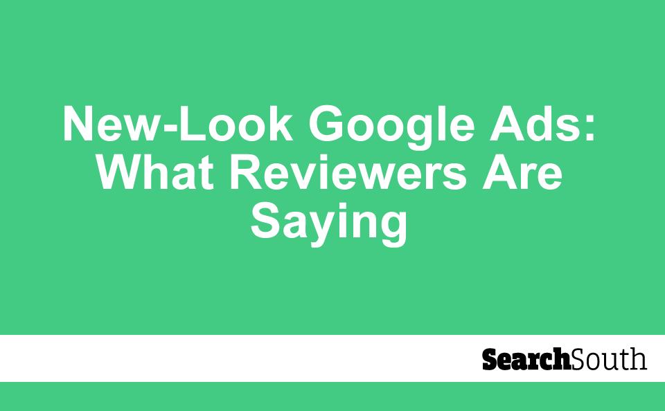 new-look-google-ads