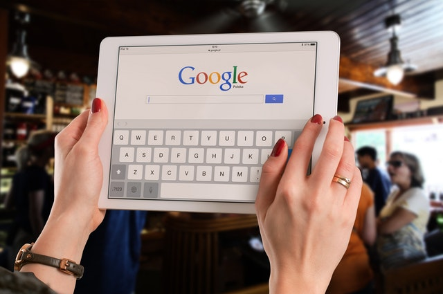 Searching on Google: are you attracting the right audience?