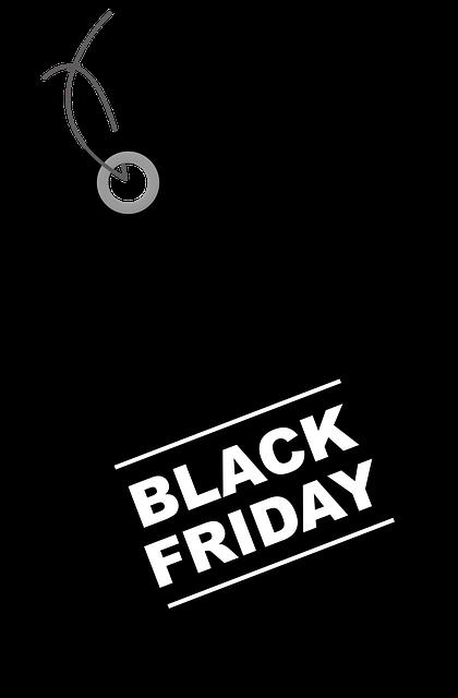 black-friday-2894131_640