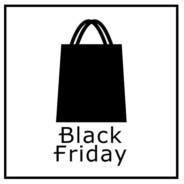 black-friday-2901754_640
