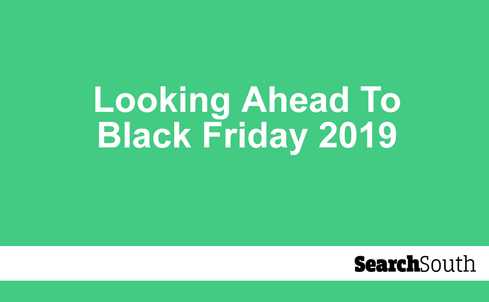 looking-ahead-to-black-friday-2019