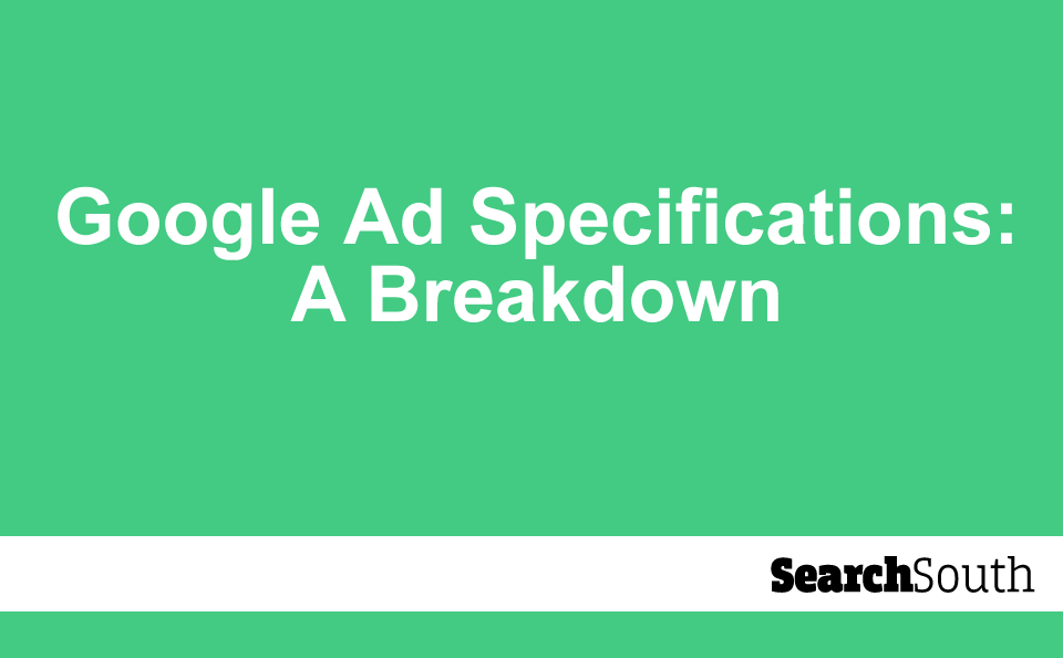google-ad-specifications