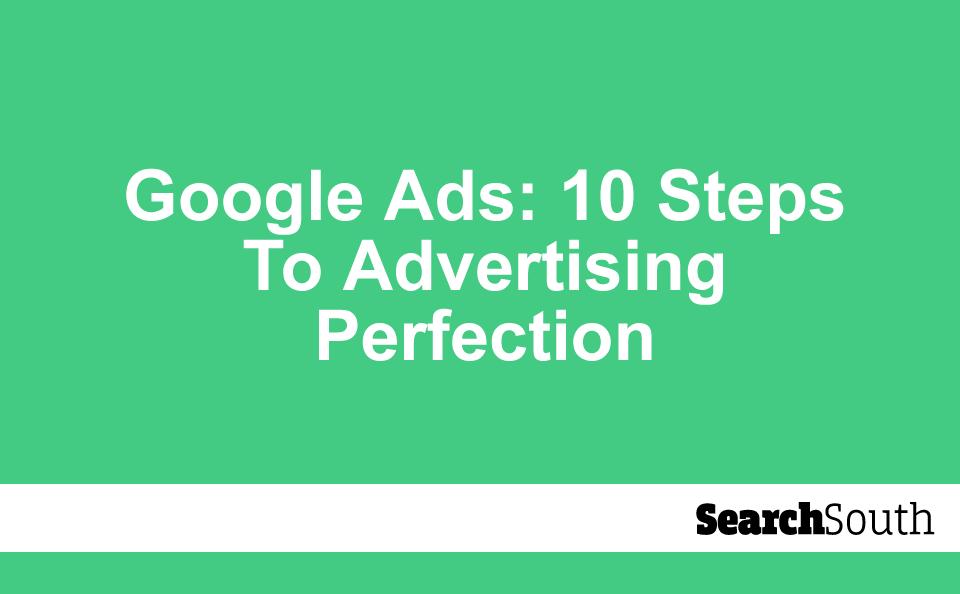google-ads-10-steps