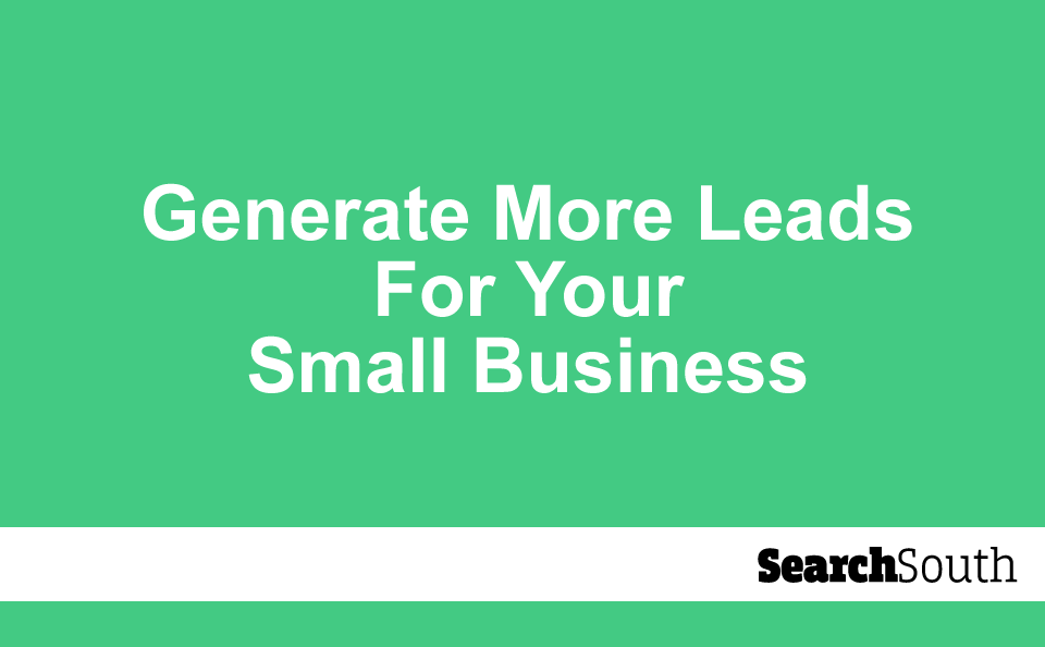 generate-more-leads
