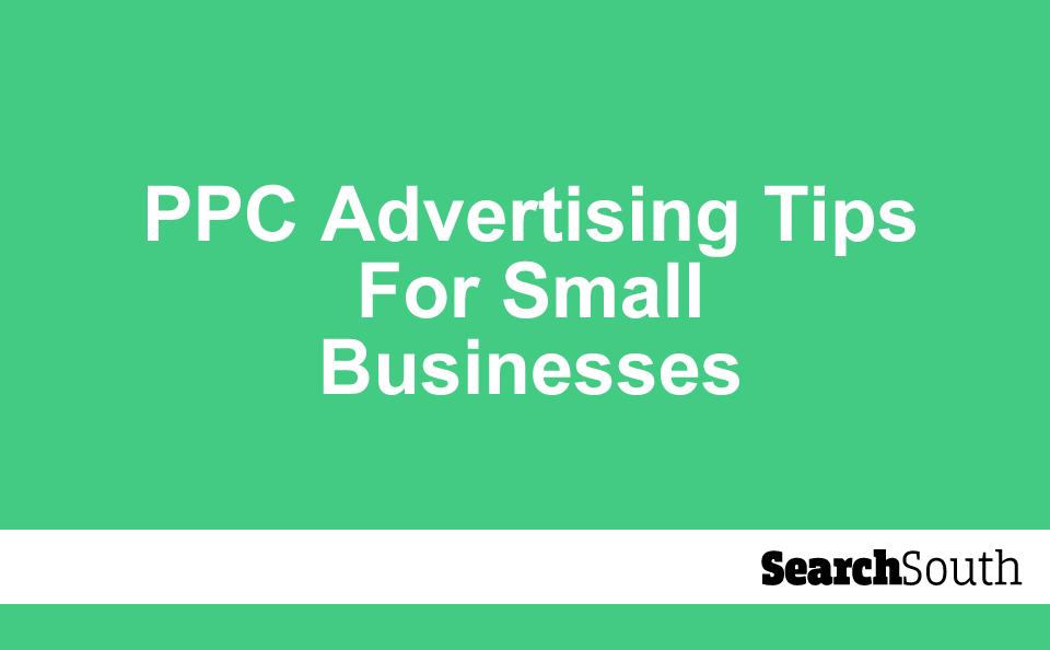 ppc-advertising-tips