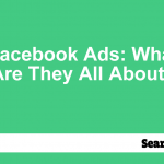 facebook-ads-what-are-they-all-about