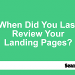 last-review-landing-pages