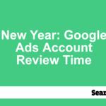 new-year-google-ads